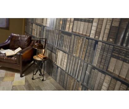 Коллекция Museum Books от Peronda