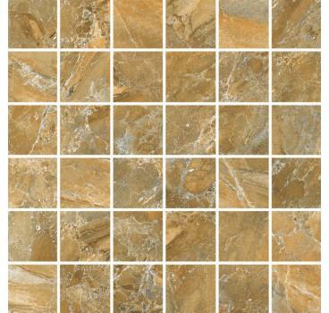 Mosaico Gold