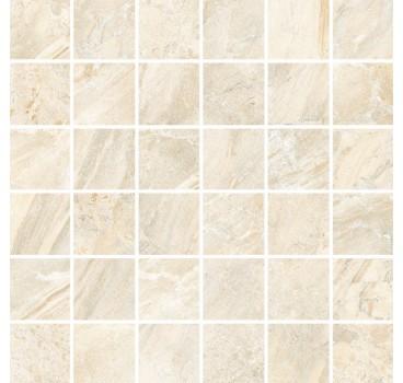 Mosaico White