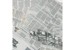 NEWSPAPER/P
