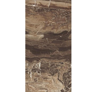 I Marmi Marble Brown Lucido 6MM