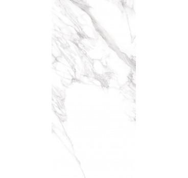 TORANO BIANCO/76X152/MAT/R