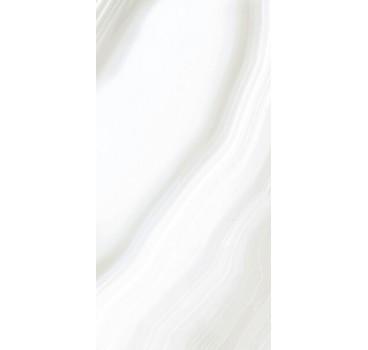 Alabastri Madreperla Luc/Ret 6mm