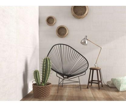 Коллекция SALINES от Peronda
