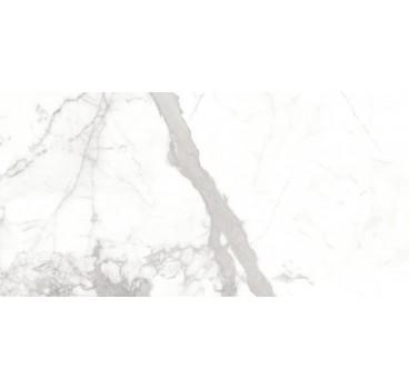 METROPOLITAN-B/60X120/EP
