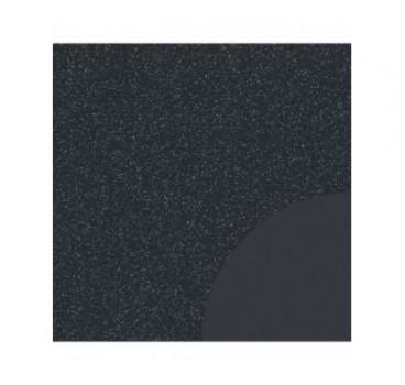 JASPER BLACK DECOR