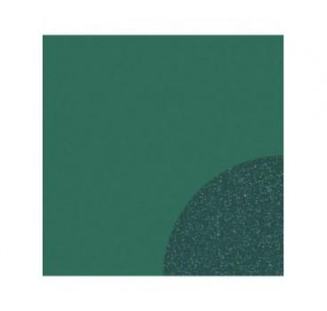 JASPER GREEN DECOR