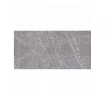 GREYSTONE ARGENT/60X120/EP