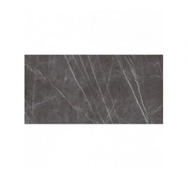 GREYSTONE SMOKE/60X120/NAT/R