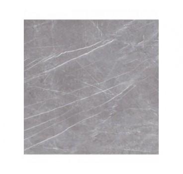 GREYSTONE ARGENT/90X90/EP