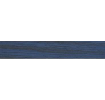 COLUMBUS BLUE/60
