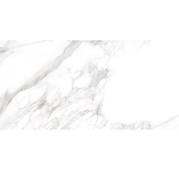 TORANO BIANCO/60X120/EP