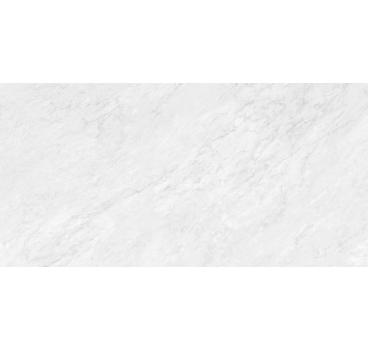 BARDIGLIO PEARL/60X120/FLAM/R