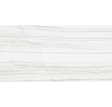 SANTANA WHITE/60X120/EP