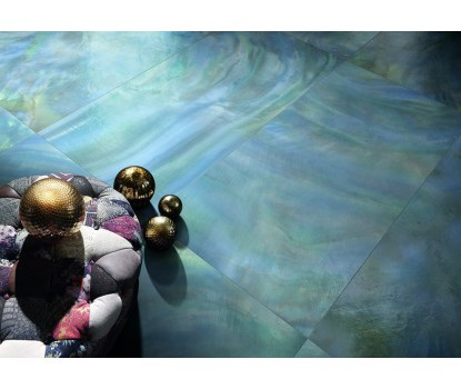 Коллекция Bright Pearl от Roberto Cavalli