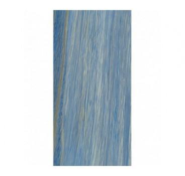 Marmi Azul Macauba 60x120