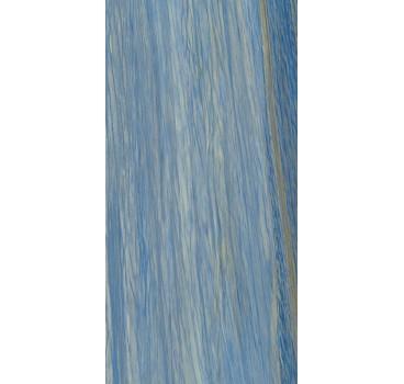 AZUL MACAUBA LAPP RETT 80X160