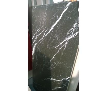 MARQUINA BLACK/60X120/NAT/R