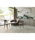 Коллекция FS Temple BY FRANCISCO SEGARRA от Peronda