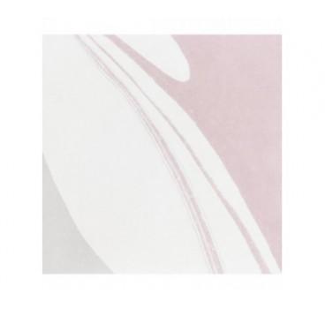 CANVAS PINK/22,3