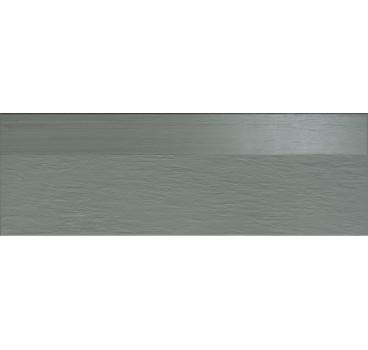 STONEWOOD GREEN/30,5X93,5/R