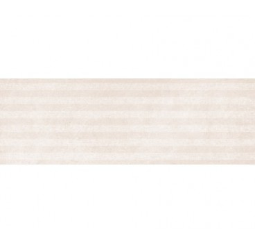 STONEHILL SAND DECOR/100/R