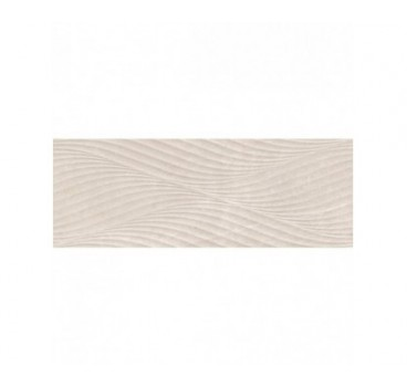 NATURE SAND DECOR/32X90/R