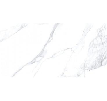 CALACATTA EXTRA WHITE/100X180/P