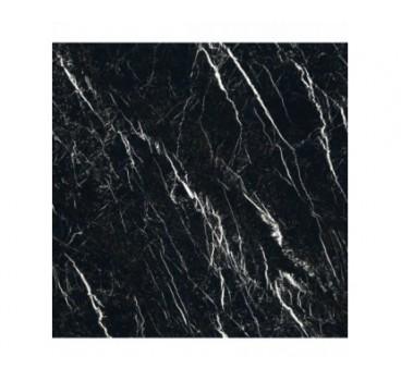 DEEP BLACK NT/100X100/C/R