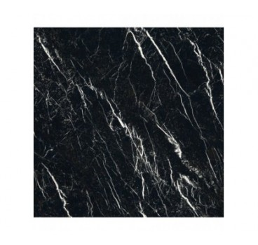 DEEP BLACK/100X100/P
