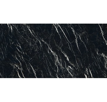 DEEP BLACK/100X180/P