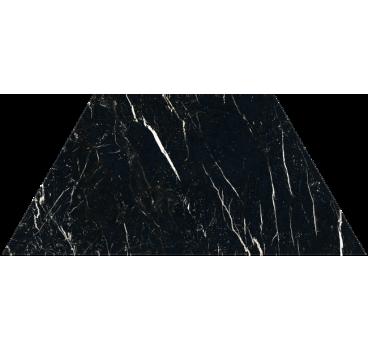 TRAP.DEEP BLACK/16,5X38/EP