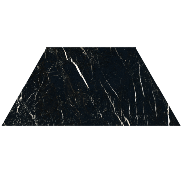 TRAP.DEEP BLACK/16,5X38/NAT