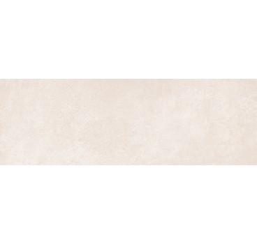 STONEHILL SAND/100/R