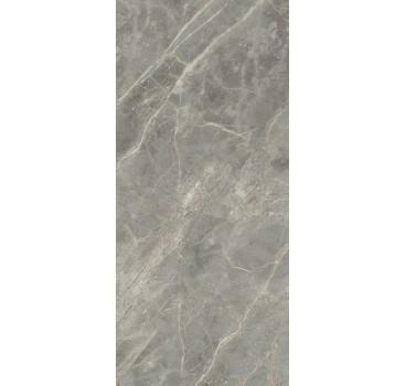 ETOILE GRIS MAT 60x120 RET