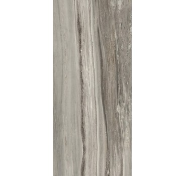 ETOILE TROPICAL MAT 60x120 RET