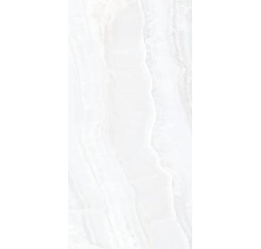 LUMINA ICE/60X120/EP