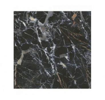 LAURENT BLACK/90X90/EP