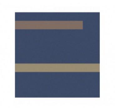DASH BLUE/20X20