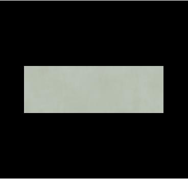 PALETTE GREEN/32X90/R