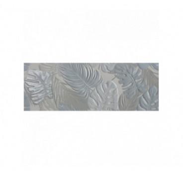 PALETTE LEAVES COLD/32X90/R