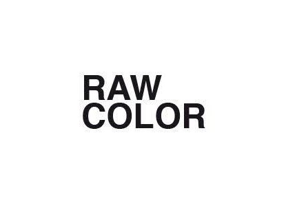 RAW COLOR