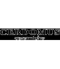 Cerdomus