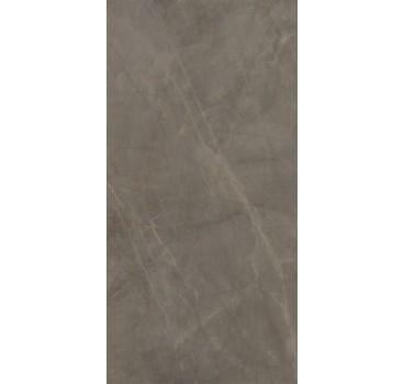ULTRA MARMI Pulpis Brown LUC SHINY 150x75
