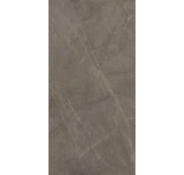 ULTRA MARMI Pulpis Brown LUC SHINY 75x37,5