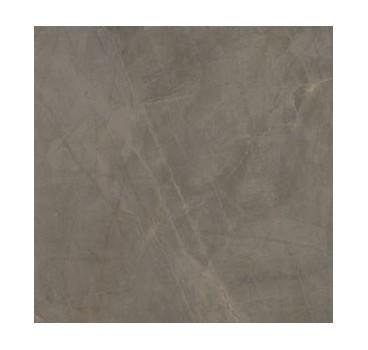 ULTRA MARMI Pulpis Brown LUC SHINY 75x75