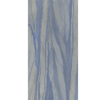 ULTRA MARMI Azul Macaubas LUC SHINY 75x37,5