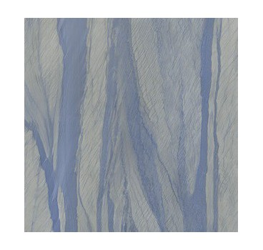 ULTRA MARMI Azul Macaubas LUC SHINY 75x75