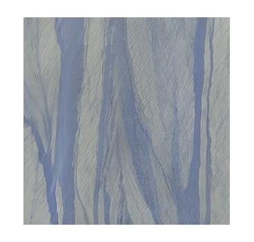 ULTRA MARMI Azul Macaubas LEV SILK 75x75