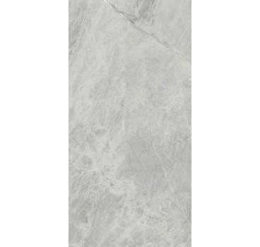 ULTRA MARMI Gris De Savoie LUC SHINY 75x37,5